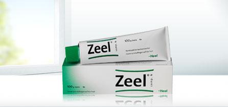 tabletten magen darm beschwerden