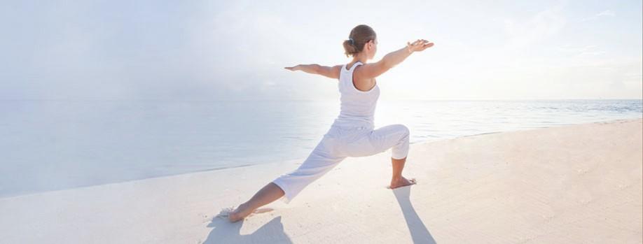 Heel | Beschwerden an Gelenken und Muskulatur