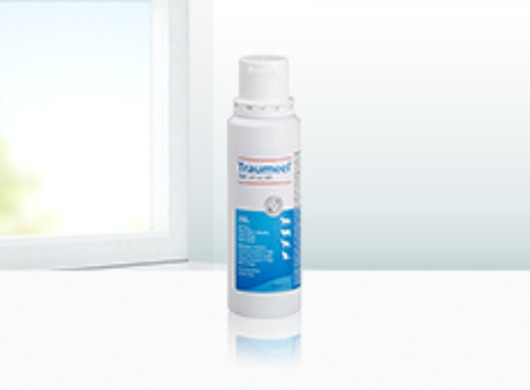 Traumeel® Gel ad us. vet. Gel